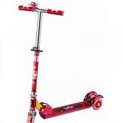 Ảnh số 5: Xe trượt scooter 2009S - Giá: 450.000