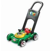 Ảnh số 10: Đồ chơi máy cắt cỏ - Giá: 750.000