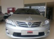 Toyota Cầu Diễn bán Altis cũ 1.8 số sàn, Altis 1.8 số tự động, 2.0 số tự động Bảo hành Chính hãng