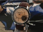 Ảnh số 4: Đồng hồ nam Julius - Giá: 1.160.000