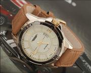 Ảnh số 8: Đồng hồ nam Julius - Giá: 1.034.000
