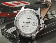 Ảnh số 9: Đồng hồ nam Julius - Giá: 1.034.000