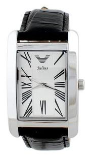Ảnh số 15: Đồng hồ nam Julius - Giá: 928.000