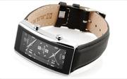 Ảnh số 17: Đồng hồ nữ Julius - Giá: 899.000