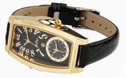 Ảnh số 19: Đồng hồ nữ Julius - Giá: 1.149.000