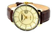 Ảnh số 24: Đồng hồ nam Julius - Giá: 1.020.000