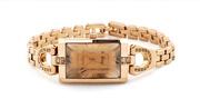 Ảnh số 28: Đồng hồ nữ Julius - Giá: 755.000