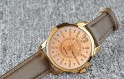 Ảnh số 36: Đồng hồ nam Julius - Giá: 1.064.000