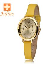Ảnh số 39: Đồng hồ nữ Julius - Giá: 772.000