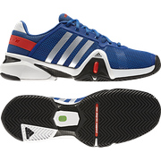 Giày thể thao - Chạy Store chuyên giày tennis Nike ,Adidas,Asics ...