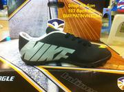 Ảnh số 17: Giày đá bóng nike mercurial - Giá: 250.000