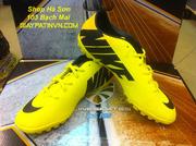 Ảnh số 24: Giày đá bóng nike mercurial - Giá: 250.000