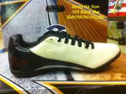 Ảnh số 33: giày đá bóng codad jerry - Giá: 370.000
