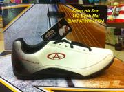 Ảnh số 34: giày đá bóng codad jerry - Giá: 370.000