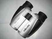 Website chuyên hàng công nghệ,camera ngụy trang,quan sát,ống nhòm hàng độc các loại - 30