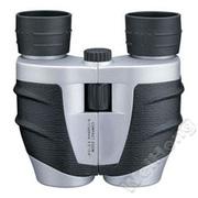 Website chuyên hàng công nghệ,camera ngụy trang,quan sát,ống nhòm hàng độc các loại - 32