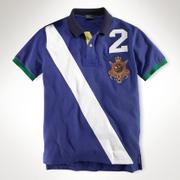 Ảnh số 3: Polo Ralph Lauren - Giá: 350.000