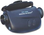 Website chuyên hàng công nghệ,camera ngụy trang,quan sát,ống nhòm hàng độc các loại - 43