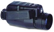 Website chuyên hàng công nghệ,camera ngụy trang,quan sát,ống nhòm hàng độc các loại - 40