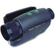 Website chuyên hàng công nghệ,camera ngụy trang,quan sát,ống nhòm hàng độc các loại - 41