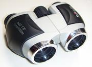 Website chuyên hàng công nghệ,camera ngụy trang,quan sát,ống nhòm hàng độc các loại - 25