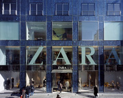 Ảnh số 9: Zara - Giá: 650.000