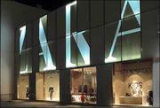 Ảnh số 10: Zara - Giá: 650.000