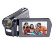 Website chuyên hàng công nghệ,camera ngụy trang,quan sát,ống nhòm hàng độc các loại - 18