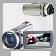 Website chuyên hàng công nghệ,camera ngụy trang,quan sát,ống nhòm hàng độc các loại - 10