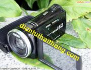 Website chuyên hàng công nghệ,camera ngụy trang,quan sát,ống nhòm hàng độc các loại - 12