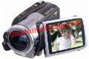 Website chuyên hàng công nghệ,camera ngụy trang,quan sát,ống nhòm hàng độc các loại - 19