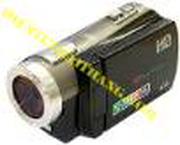 Website chuyên hàng công nghệ,camera ngụy trang,quan sát,ống nhòm hàng độc các loại - 9