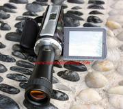 Website chuyên hàng công nghệ,camera ngụy trang,quan sát,ống nhòm hàng độc các loại - 8