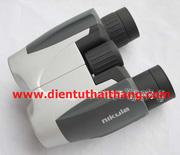 Website chuyên hàng công nghệ,camera ngụy trang,quan sát,ống nhòm hàng độc các loại - 35