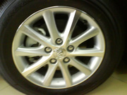 nh s 4: camry 2.0E - Gi: 1.100.000.000