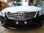 nh s 8: camry 2.0E - Gi: 1.100.000.000