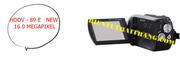 Website chuyên hàng công nghệ,camera ngụy trang,quan sát,ống nhòm hàng độc các loại - 13