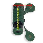 Website chuyên hàng công nghệ,camera ngụy trang,quan sát,ống nhòm hàng độc các loại - 37