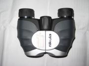 Website chuyên hàng công nghệ,camera ngụy trang,quan sát,ống nhòm hàng độc các loại - 26