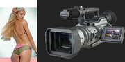 Website chuyên hàng công nghệ,camera ngụy trang,quan sát,ống nhòm hàng độc các loại - 15
