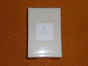 Ảnh số 15: Zara - Giá: 650.000