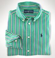 Ảnh số 7: Polo Ralph Lauren - Giá: 350.000