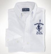 Ảnh số 8: Polo Ralph Lauren - Giá: 350.000