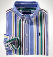 Ảnh số 58: Polo Ralph Lauren - Giá: 350.000