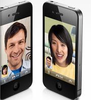 Iphone Trung Quốc Trung Ưong bảo hành 12 tháng, Mobiado copy, Vertu copy, Mobiad