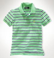 Ảnh số 32: Polo Ralph Lauren - Giá: 350.000