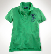 Ảnh số 35: Polo Ralph Lauren - Giá: 350.000