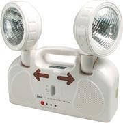 Bán buôn, bán lẻ, các loại đèn, đèn sự cố Mắt cua Sunca SF 268Z1 liên hệ trức tiếp để được giá tốt