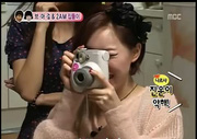 máy chụp ảnh lấy ngay - máy chụp hình lấy liền
