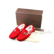 Bộ siêu tập giầy dép Hot Girl  20110215234137_item_0d038cca_3f1d892c00000000003f3a
